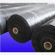隧道防渗EVA防水板各种型号报价