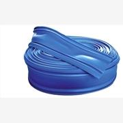提供价格实惠高分子止水带|多种橡胶止水带规格|多种PVC塑料止水带型号