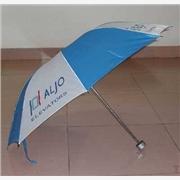 广告三折伞 产品汇 供应礼品伞,伞,三折伞,太阳伞,广告伞,雨伞
