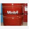 恒华通供应,美孚齿轮油634,壳牌安施之WB600防锈油