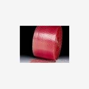 防静电气垫膜,复合气垫膜,河北防静电气垫膜厂家