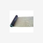 防静电保护膜,河北防静电保护膜,保护膜生产厂家