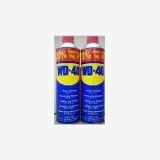 供应原装正品乐泰WD-40防锈油