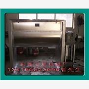 移印材料胶头 产品汇 机械-广东五星机械厂制造广东胶头破碎机、打料机、打粉机、胶头粉碎机