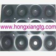 湖南复合排水板/山东宏祥专业生产复合排水板/香河复合排水板