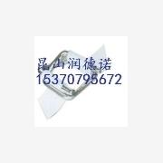 供应rdn16 19 25 32柔性打包带
