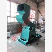 供应精品易拉罐粉碎机油漆桶粉碎机设备
