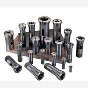 供应ER11B弹性夹头、ER11B弹性筒夹及er螺母、平津机械质量最佳