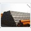 我公司主营碳素结构钢螺旋焊管