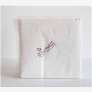 洁丰潍坊餐巾纸价格 餐巾纸代理 餐巾纸厂家 餐巾纸供应商