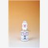 供应广州爱淇新款精油瓶,17ml玻璃精油瓶,玻璃包装瓶代加工