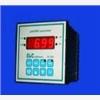供应 意大利B&C匹磁,余氯控制器,余氯计,余氯仪表