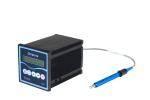 供应 韩国科比M-Cubic水质分析仪 残留氯 浊度控制器
