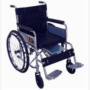 软坐垫轮椅价格|软座垫轮椅厂家天津轮椅