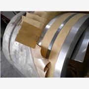 Q195镀锌带,Q195镀锌带,定做镀锌钢带,镀锌带钢厂天津梵硕钢铁贸易有限公司