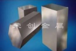 广东烫金材料 产品汇 供应厂家直销白钢车刀 广东白钢车刀