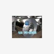 供应弹簧钢SK5-CSP进口日本优质