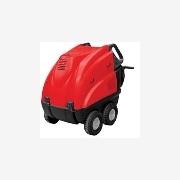 供应意大利LKX 1515去油污热水高压清洗机