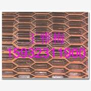 铜板 铝板冲孔网 过滤网 隔音网 过滤纸在宏天