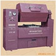 供应焊剂烘干机|焊剂烘干箱