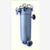 供应厨房带保温功能液体过滤器 清洁器