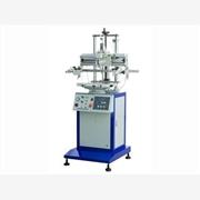 丝印机,供应丝印机,丝印机厂家