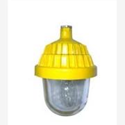 供应BPC8720,防爆平台灯