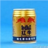 ���x食品�Q易公司批�l�料北京�t牛等