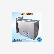 供应烧杯试管、实验用超声波清洗机