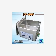 供应汽车零配件、机械配件超声波清洗机