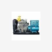 深圳电子产品回收、福田回收马达、回收铁床