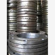 对焊法兰|对焊碳钢法兰,对焊20#法兰