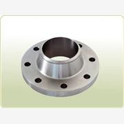 螺栓碳钢法兰,法兰焊接盲板,板式平焊法兰
