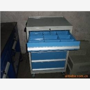 昆明单门带抽屉工具柜,丽江模具工具柜,深圳移动式工具柜厂家