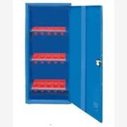 深圳立式刀具柜,广州单门刀具柜,山西双开门刀具柜