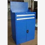 山东单开门工具柜,山西立式工具柜,广西带挂板工具柜厂家