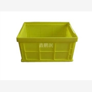 汽车整理箱 产品汇 供应厂家直销整理箱,托盘,方盘