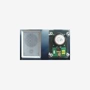 供应五寸二分频嵌入式音箱YZ-210
