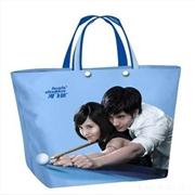 太原环保手提袋,太原环保包装袋,太原生产无纺布袋