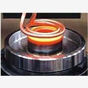 供应热处理炉、高频热处理炉、热处理设