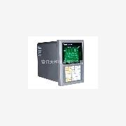日本大和yamato 控制演算器CFC-201