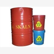 斯卡兰68#液压油