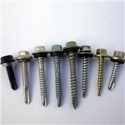 专业生产不锈钢内膨胀螺丝,不锈钢内膨胀螺丝