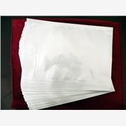 万华铝塑包装袋供应商,铝塑包装袋,铝塑包装袋