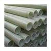 优质玻璃钢管/玻璃钢管生产厂家/吉林电缆?;す?京旺塑胶