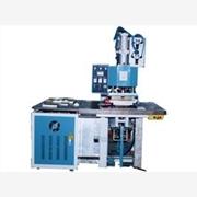 供应高周波暖水袋热水袋PVC袋熔接机