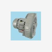 供应吸料机 信易吸料机马达 电路板