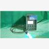 供应UV固化炉,紫外线固化隧道炉