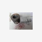 供应高旺科技电子打火炉芯生物醇油专用灶头灶芯