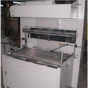 供应聚氨酯板热收缩包装机、聚氨酯板自动包装机,选郑州中泰